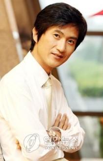 Ahn-Nae-Sang-5