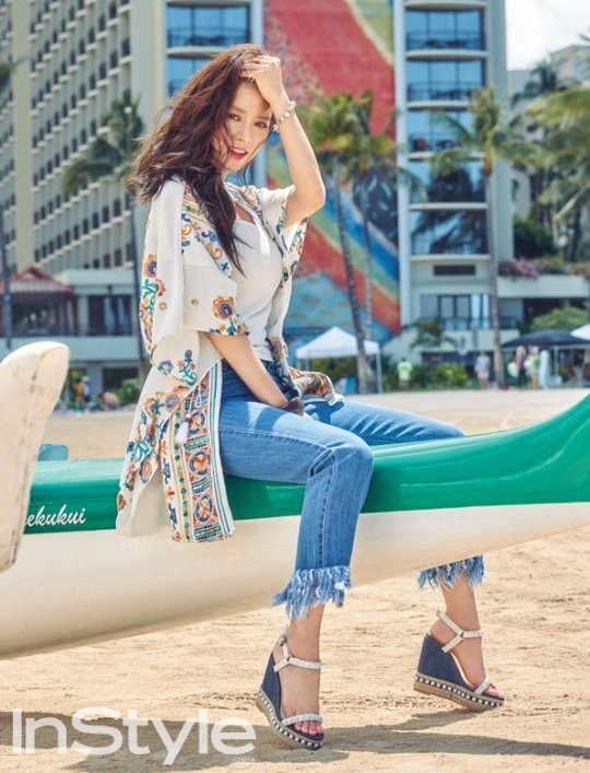 Song-Ji-Hyo_InStyle July 2016 (1)