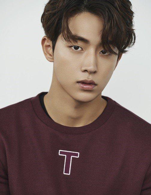 nam-joo-hyuk UGIZ